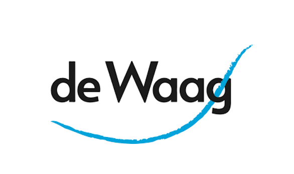 De Waag partner Eigen Kracht!